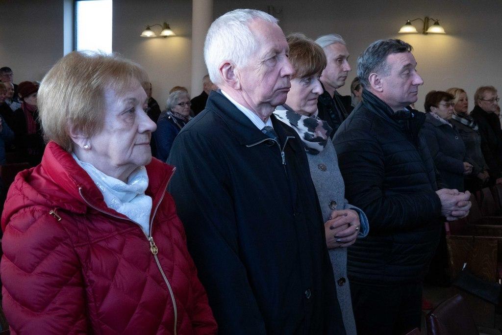 P6A5415Poswiecenie-placu-pod-budowe-Kosciola-w-Belchatowie-2019