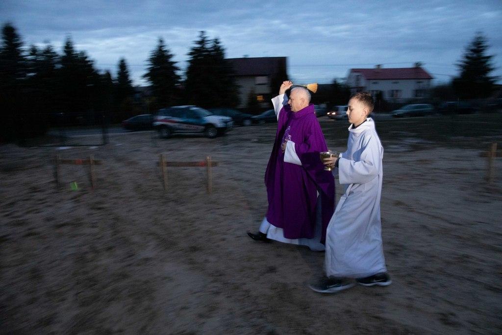 P6A5600Poswiecenie-placu-pod-budowe-Kosciola-w-Belchatowie-2019