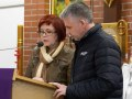 P6A5476Poswiecenie-placu-pod-budowe-Kosciola-w-Belchatowie-2019